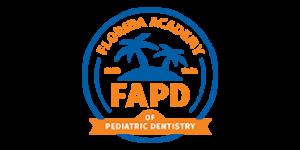 FAPD Logo